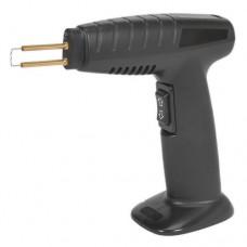 Термостеплер для ремонта пластика TRISCO WSC-301
