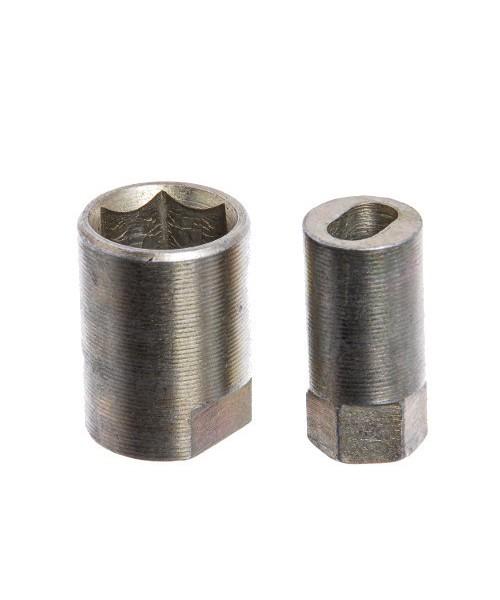 Ключ для снятия передних стоек ВАЗ 2110 (Харьков) СТ10ПЕР-Х