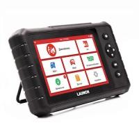 Автомобильный сканер Creader Professional CRP-349 LAUNCH