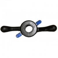 Быстросъемная прижимная гайка d36 для балансировочного стенда BRIGHT 5508023
