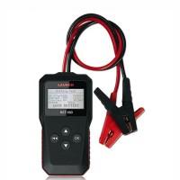 Тестер аккумуляторных батарей LAUNCH BST-560