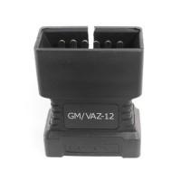 Адаптер для диагностики авто Сканматик 2 (GM/VAZ-12)