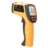 Пирометр промышленный -50-950°C BENETECH GM900