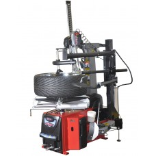 Шиномонтажный станок BRIGHT автомат (10