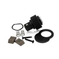 Ремкомплект для трещоток CJPI1627, CJDI1628 TOPTUL CLBA1616