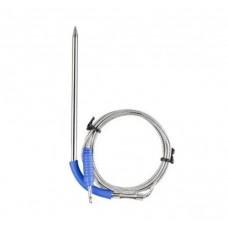 Щуп термометра для гриля (мяса) WT308A/B WINTACT WT308A-PR