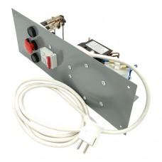 Комплект для переоборудования станка дископравильного AIRKRAFT серии RSM на 220В CU220-RSM