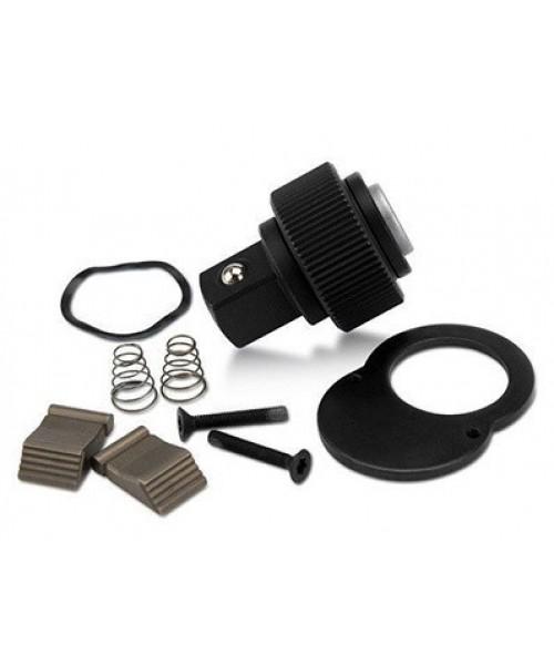 Ремкомплект для трещоток CJPI0815, CJDI0812, CHDI0809 TOPTUL CLBA0808