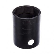 Головка торцевая 95 мм под монтировку 6-гранная (Чернигов)