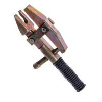 Съемник рулевых и шаровых тяг универсальный с ручкой