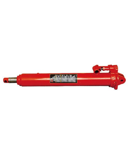 Гидравлический цилиндр для крана T32002X TORIN T30806