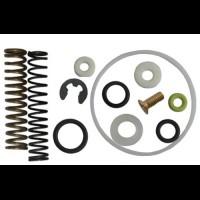 Ремонтный комплект для краскопультов D-951-MINI ITALCO RK-D-951-MINI