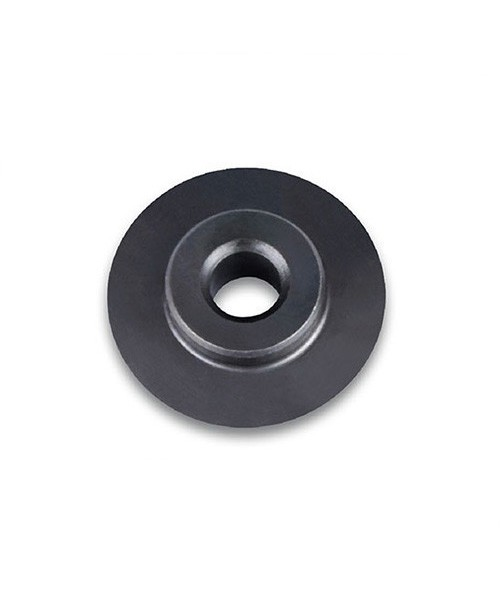 Запасной нож к роликовому труборезу SEAA0332 18мм TOPTUL SLAC1818