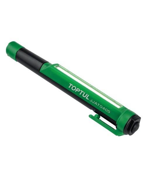 Компактный инспекционный фонарь TOPTUL JJAT0405