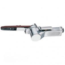 Ленточный пневматический напильник (10мм*330мм;16000об/мин) AIRKRAFT AT-480
