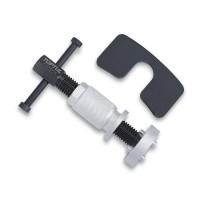Приспособление для разведения тормозных цилиндров TOPTUL (винтовой тип, правая резьба) JGAR0304