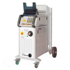 Профессиональный сварочный полуавтомат 380В, 17А G.I.KRAFT GI13115-380