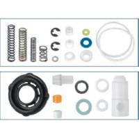 Ремкомплект для краскопультов H-891 AUARITA RK-H-891