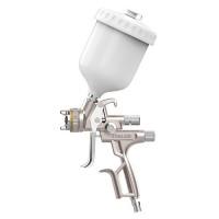 Пистолет покрасочный LVMP 600мл, 1,3мм ITALCO Gloss-1.3LM