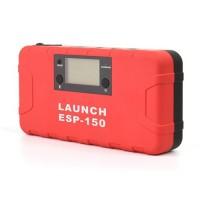 Пусковое устройство для автомобиля 12V (повербанк 15000 mAh + фонарик) LAUNCH ESP-150