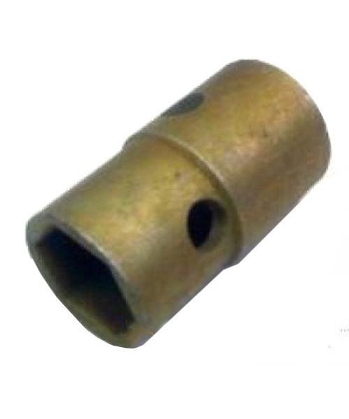 Головка под монтировку 30*32 мм (СНГ)