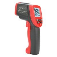 Пирометр бесконтактный цифровой -50-950°C WINTACT WT900