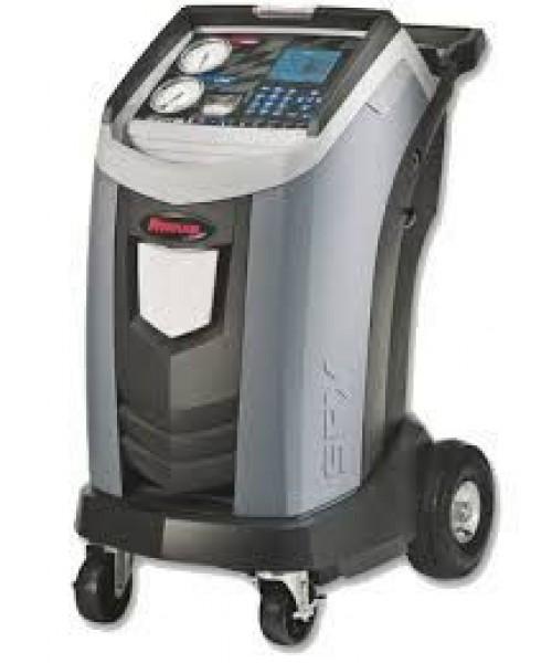 Установка для обслуживания кондиционеров на базе R-1234YF (автоматическая) AC1X34-3 ROBINAIR ROBINAIR AC1X34-3