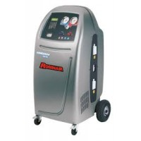 Установка для обслуживания кондиционеров (автоматическая) с принтером AC690PRO ROBINAIR ROBINAIR AC690PRO