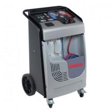 Установка обслуживания кондиционеров (автоматическая) ACM3000 ROBINAIR