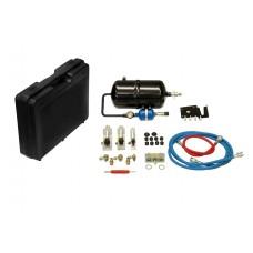Комплект для промывки системы кондиционира (AC690PRO) ACT550-SFK ROBINAIR