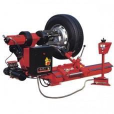Шиномонтажный стенд BRIGHT LC588A для грузовых автомобилей, 380В BRIGHT LC588A