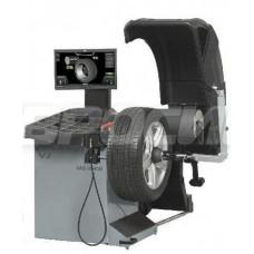 Балансировочный стенд 3 в 1 VAS6230B омологированный VAG RFT00VAGE HUNTER