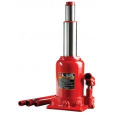 Домкрат бутылочный 6т (215-485 мм) TF0602 TORIN