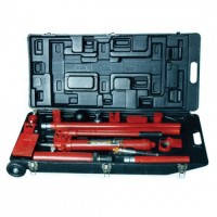 Комплект для правки кузова гидравлический 10т T71001L TORIN T71001L