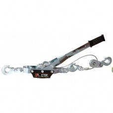 Лебедка (таль) механическая рычажная 4т TRK8041 TORIN