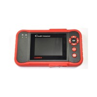 Автомобильный сканер Launch CRP 129 Creader Professional LAUNCH Creader CRP-129