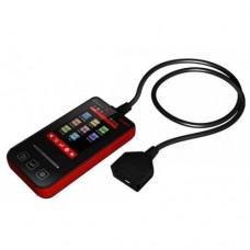 Автомобильный сканер Creader-VII LAUNCH Creader-VII