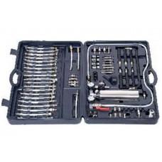 Набор для чистки системы инжектора PRO-Line GI20113 GIKRAFT