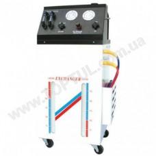 Установка для промывки системы кондиционирования GI22111 GI22111
