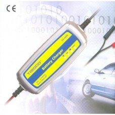 Зарядное устройство 12V, 100А CX-4000 TRISCO