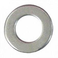 Шайба GI12155 GIKRAFT