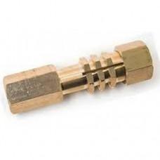 Держатель электрода GI12162 GIKRAFT