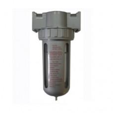 """Фильтр очистки воздуха (PROFI) 1/2"""" """"AIRKRAFT""""  AF804"""