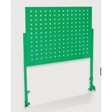 Задняя панель для инструментальной тележки TEAS6501 TOPTUL