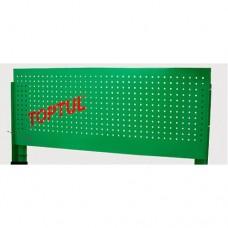 Панель к верстаку (20 крючков) TAAH1606 TOPTUL