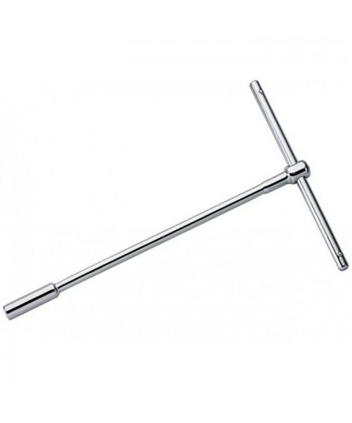 Ключ торцевой Т-обр 14мм Toptul CTDA1431