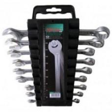 Набор ключей комб. на холдере 12шт. дюймовые GBAC1201 TOPTUL