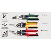 Ножницы по металлу (правые) SBAC0225 TOPTUL