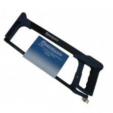 Ножовка по металлу проф., для полотен 300мм HSP0300 STANDART