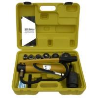 Съемник втулок гидравлический 8т SVH2260 STANDART